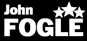 john-fogle-logo-transparent
