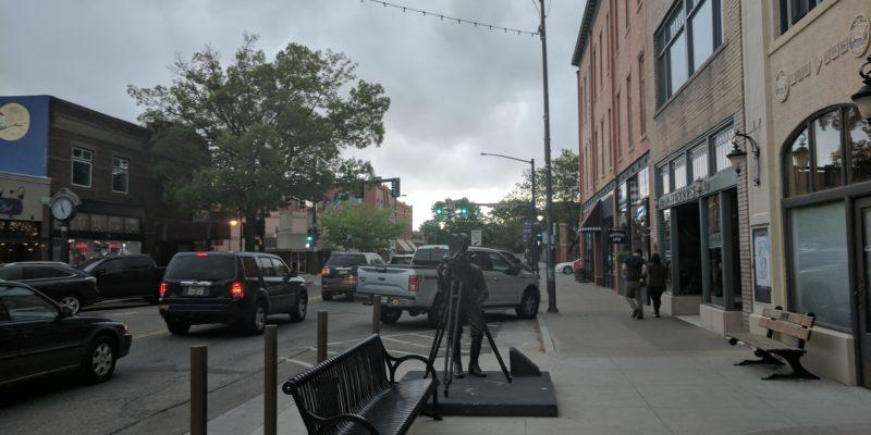 4th_Street_downtown_Loveland_Colorado